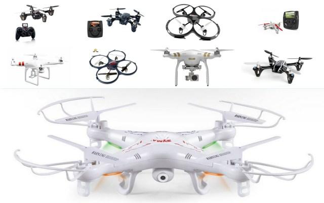 Top 10 Best Drones to Buy in 2015, Best Drones to Buy, Best Drone with Camera, The Best Drones, Best Camera Drone, what is the best drone to buy, best drones with camera, best camera drones, the best drone to buy