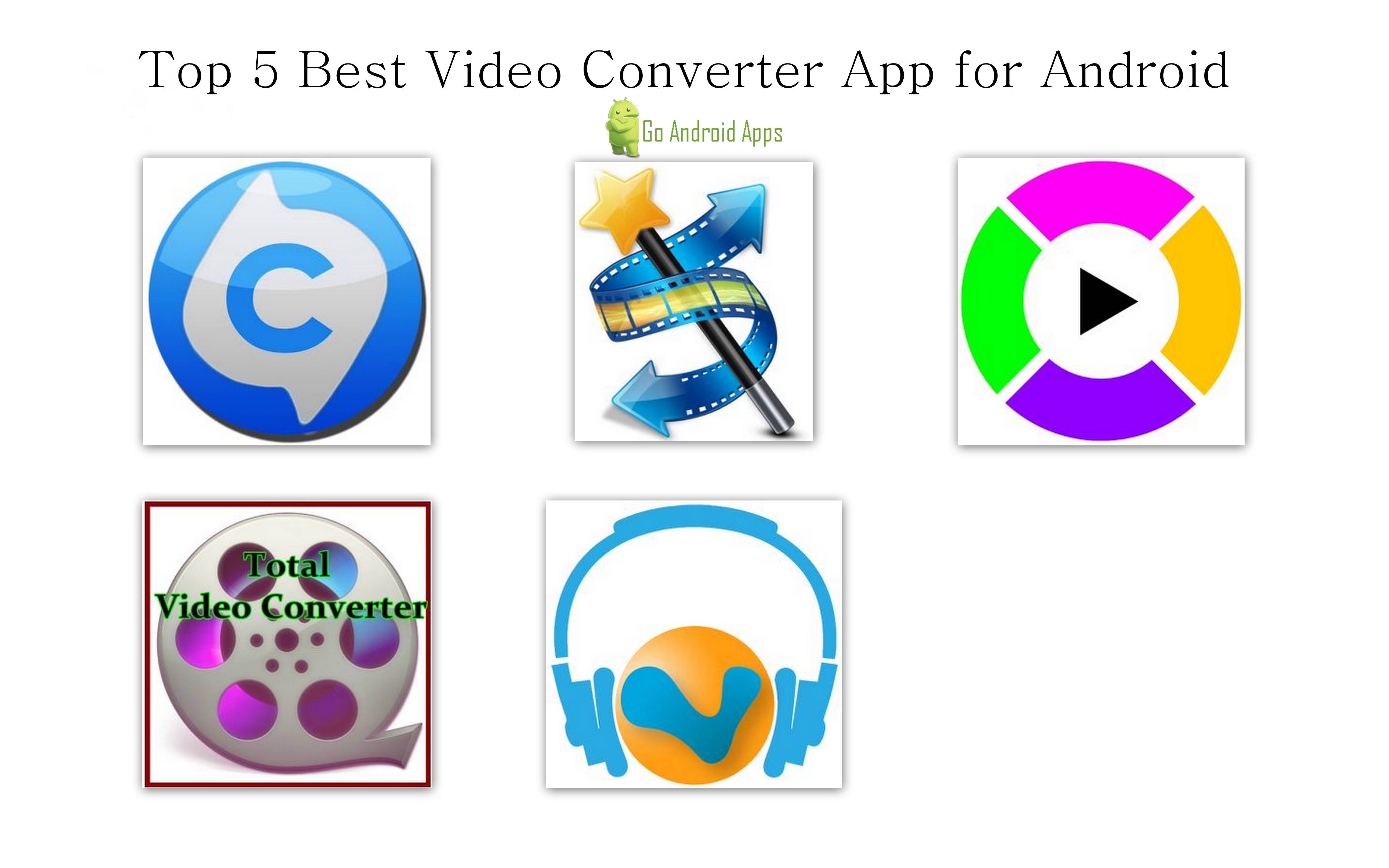 pdf to video converter for android