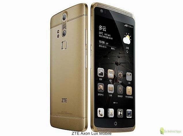 Android, Mobiles, Projector, ZTE, ZTE Axon Lux, ZTE Axon Lux Price, ZTE Axon Lux Specifications, ZTE Axon Lux Mobile Specifications, ZTE Axon Lux Mobile Features, ZTE Axon Lux Mobile Price