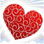 Love Horoscopes