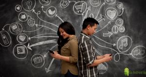 Top 5 Best Android Dating Apps