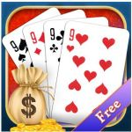 Nine Card Game