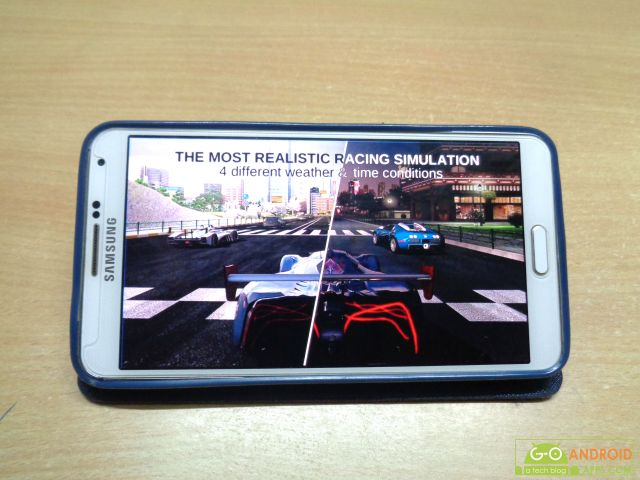 GT Racing 2: The Real Car Exp, 2016 Best Android Racing Games, Android Racing Games 2016, Best Racing Games for Android 2016, Racing Games on Android 2016, The Best Android Racing Games 2016, Top 10 Best Racing Games for Android 2016, Top Android Racing Games