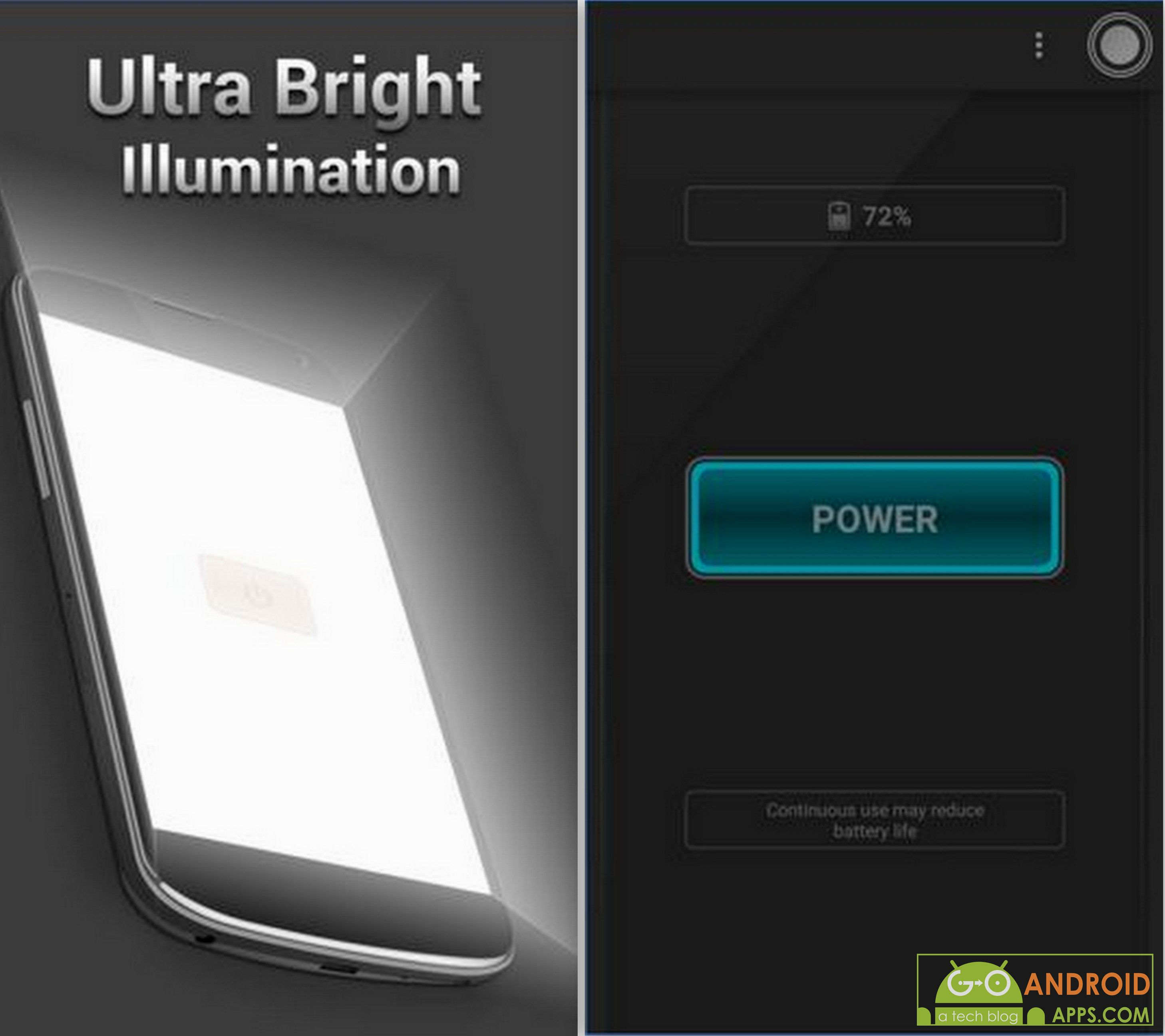 Phone Free Flashlight Apps For Android Phones best torch apps for android 2016 flashlight one of the amazing productivity tools your phone it is 100 free amazingly bright always available when you require it