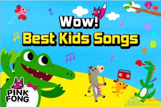 Best Kids Songs Dinosaur+more