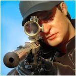 Sniper 3D Assassin