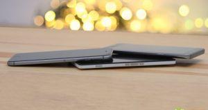 Apple iPhone 6s Plus vs. Microsoft Lumia 950 XL vs. Samsung Galaxy Note 5