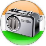 All India FM Radio Live Online
