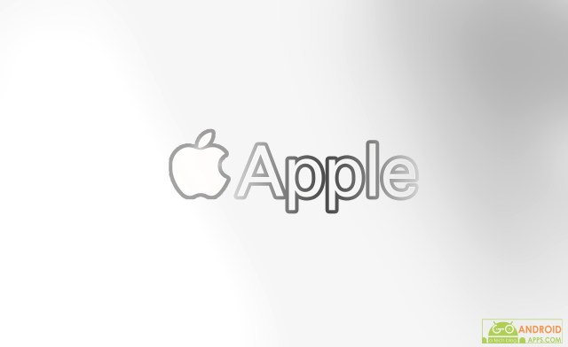Apple to set up Rs 150 crore tech development centre in Hyderabad
