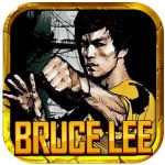Bruce Lee King Of Kungfu Game
