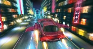 Flight Pilot Car Simulator 3D Android Game