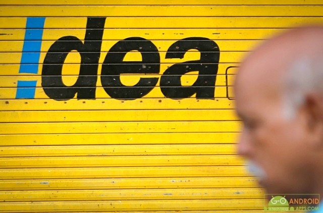 Idea 4G services launched in Maharashtra, Goa, North East by March