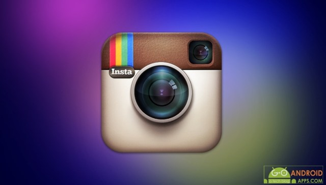 Instagram finally adds two factor authentication