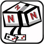 NES Emulator - 64In1