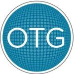 OTG Connect