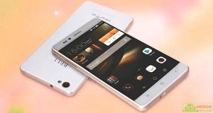 Ringing Bells Smart 101 Mobile