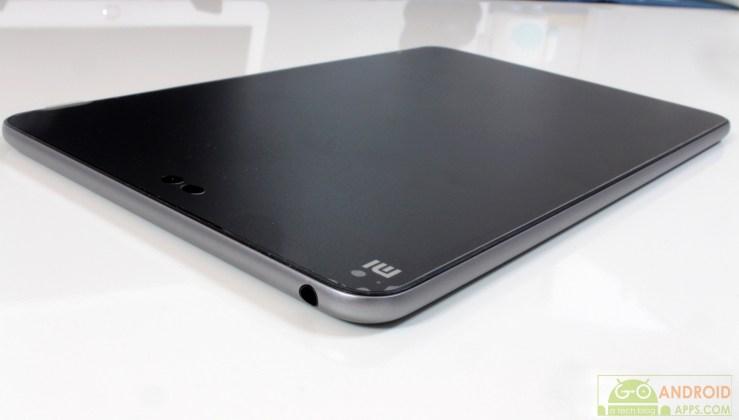 Xiaomi Mipad 2 Review