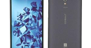 iBall Cobalt 5.5F Youva