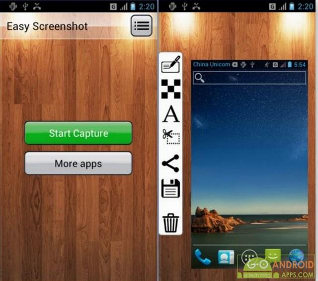 Screenshot by lovekara