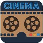 VR Cinema for Cardboard