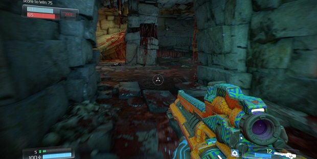 Doom Game on Pc