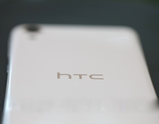 HTC Desire 626 Dual SIM First Impression