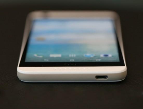 HTC Desire 626 Dual SIM USB