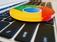 Google to block the Flash on Chrome, 10 websites exempted