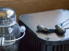 Klipsch Reference X6i in-ear headphones