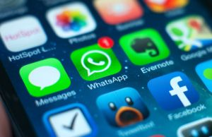 WhatsApp in Over 109 Countries and with 70 Million Users in India