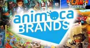 Animoca Brands to Acquire European Mobile Gaming Developer
