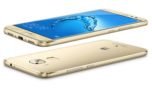 Huawei Maimang 5 display