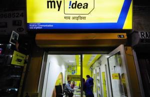 Idea offering cheaper 3G Internet plans as compare to Vodafone & Airtel