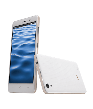 Lyf Water 6 review