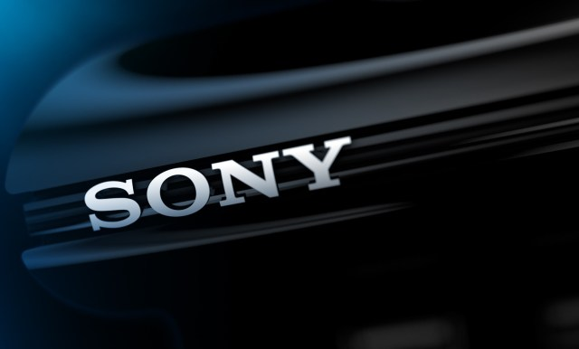 Sony Company will Defocus on India