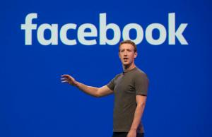 Soon you can use the Facebook in different languages