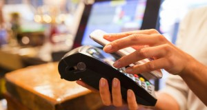 The Amazing Future of Mobile Payments in Future