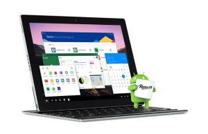 Remix OS Marshmallow rolling on Pixel C and Nexus 9