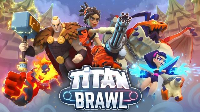 titan_brawl