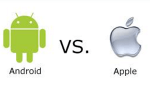 android-vs-apple-uninstall