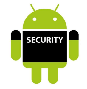 android-vulnerability