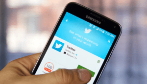 twitter-app-android-update-2
