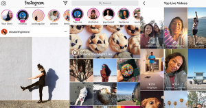 instagram-live-video-android