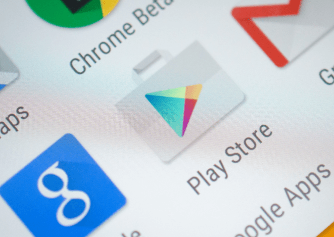 App store prices to rise 25% next week