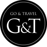 Go & Travel