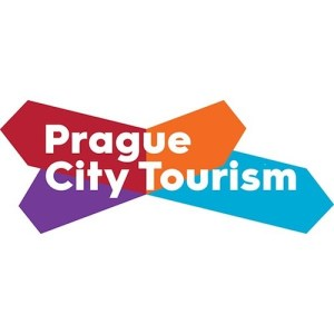 Prague-City-Tourism_logo_CMYK_pozitiv