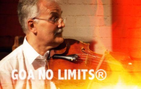 violonist-solo