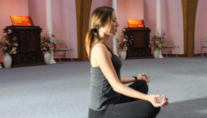 mind-and-meditation