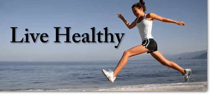 Live_Healthy_quit-smoking
