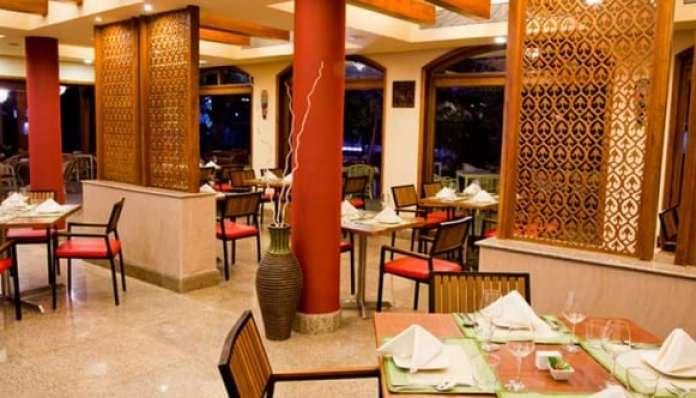 best-restaurant-in-goa